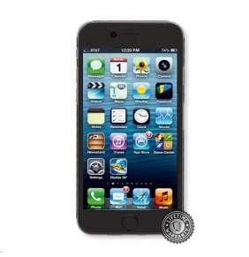 ScreenShield ochrana displeje Tempered Glass pro Apple iPhone 6 Plus