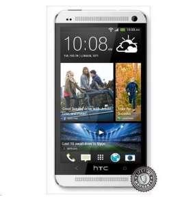 Screenshield™ Temperované sklo HTC One mini