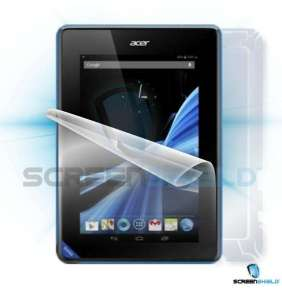 ScreenShield fólie na celé tělo pro Acer Iconia Tab B1-A71