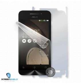 ScreenShield fólie na celé tělo pro Asus ZenFone 4 A450CG