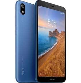 Xiaomi Redmi 7A, 2GB/16GB, Matte Blue