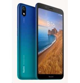 Xiaomi Redmi 7A, 2GB/32GB, Gem Blue