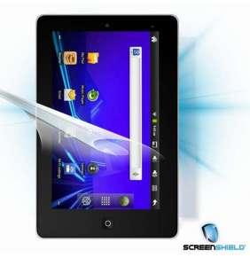 ScreenShield fólie na celé tělo pro GoClever Tab i71