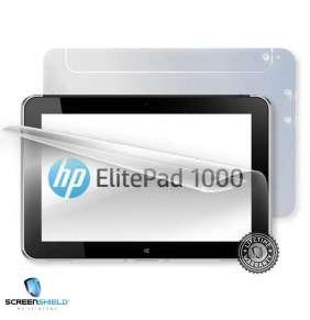 ScreenShield fólie na celé tělo pro HP ElitePad 1000 G2