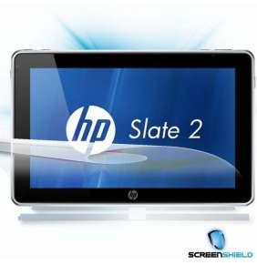 ScreenShield fólie na celé tělo pro HP Slate 2
