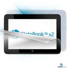 ScreenShield fólie na celé tělo pro HP Slate Book X2