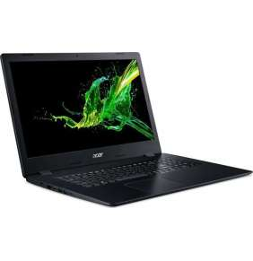 ACER NTB Aspire 3 (A317-51-316U) - i3-8145U, 8GB DDR4, 17.3 IPS FHD, 256GB SSD, WIN10 PRO