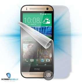 ScreenShield fólie na celé tělo pro HTC One mini 2