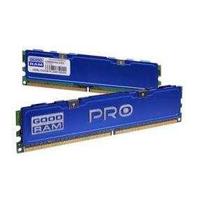 DDR 3 .................16GB . 1600MHz ECC .Reg. 1.35V.......... GOODRAM