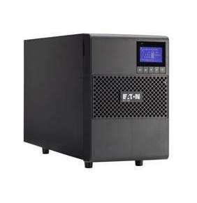 EATON 9SX 1000i, záložní zdroj 1000VA 900W / 6x IEC C13