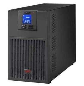 APC Easy UPS SRV 3000VA 230V, On-line (2400W)