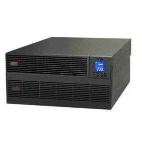 APC Easy UPS SRV RM 10000VA 230V with External Battery Pack