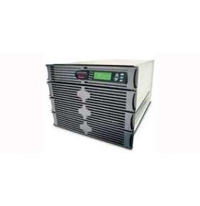 Symmetra RM 6 kVA
