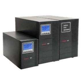 Avacom záložní zdroj Effekta MCI UPS 1000VA/900W 1:1 Tower