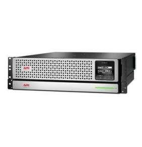 APC Smart-UPS SRT Li-Ion 3000VA RM 230V with NC