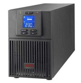 APC Easy UPS SRV 2000VA 230V, on-line technology
