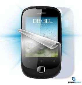ScreenShield fólie na celé tělo pro Huawei Y100
