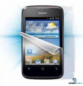 ScreenShield fólie na celé tělo pro Huawei Y200