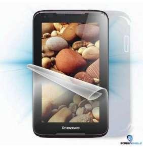 ScreenShield fólie na celé tělo pro Lenovo A1000
