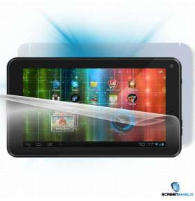 ScreenShield fólie na celé tělo pro Prestigio MultiPad PMP 3670B