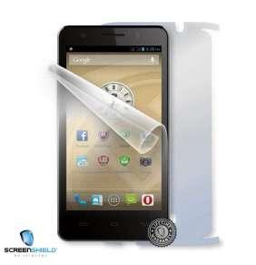 ScreenShield fólie na celé tělo pro Prestigio MultiPhone PSP 5454 DUO