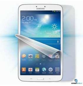 ScreenShield fólie na celé tělo pro Samsung Galaxy Tab 3 8.0 Wi-Fi (SM-T310)
