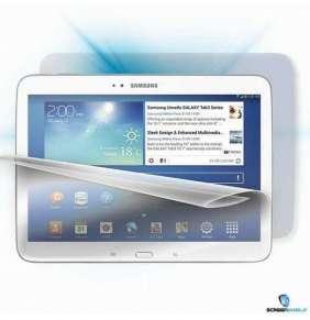 ScreenShield fólie na celé tělo pro Samsung Galaxy Tab 3, 10.1 Wi-Fi + 3G (P5200)