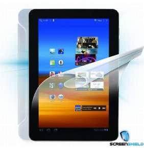 ScreenShield fólie na celé tělo pro Samsung Galaxy Tab 8.9 (P7300)
