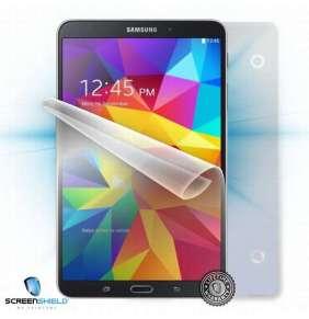 ScreenShield fólie na celé tělo pro Samsung Galaxy Tab S 8.4 Wi-Fi (SM-T700)