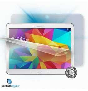 "ScreenShield fólie na celé tělo pro Samsung Galaxy Tab4 10.1"" (SM-T530)"