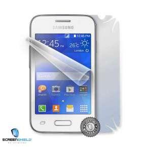 ScreenShield fólie na celé tělo pro Samsung Galaxy Young 2 (G130HN)