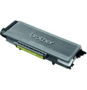 BROTHER Toner TN-3230 pro HL-5340d, 5350DN, 5350DNLT, 5380DN