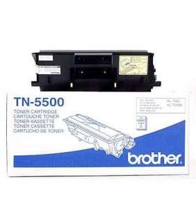 BROTHER Toner TN-5500 pre HL-7050/7050N