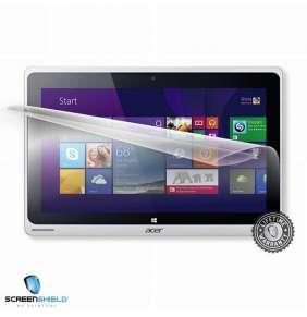 "ScreenShield fólie na displej pro Acer Aspire Switch 2 10"""