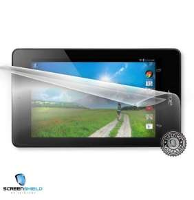 ScreenShield fólie na displej pro Acer ICONIA One 7 B1-730HD