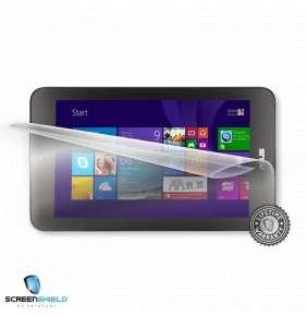 ScreenShield fólie na displej pro Asus VivoTab Note 8 M80T