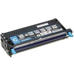 C2800N/DN/DTN Standard Imaging Cartridge (cyan)