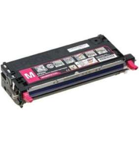 C2800N/DN/DTN Standard Imaging Cartridge (magenta)