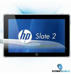 ScreenShield fólie na displej pro HP Slate 2