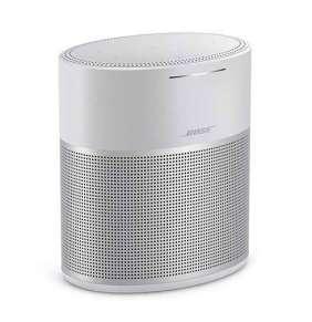 Bose HomeSpeaker 300 Silver reproduktor