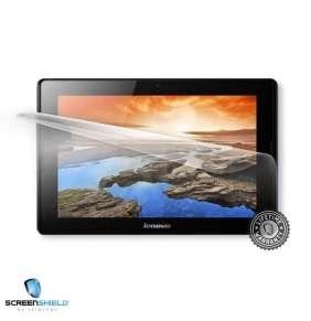 ScreenShield fólie na displej pro Lenovo IdeaTab A10-70 A7600