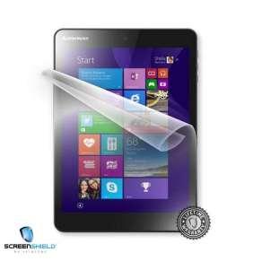 "ScreenShield fólie na displej pro Lenovo IdeaTab Miix 3 8"""