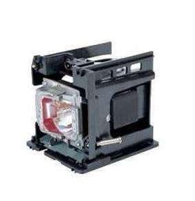 OPTOMA Lamp W504/EH504