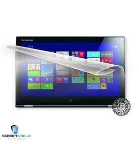 ScreenShield fólie na displej pro Lenovo IdeaTab Yoga 2 10