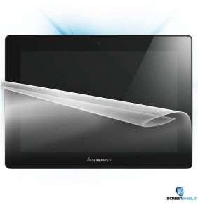 ScreenShield fólie na displej pro Lenovo S6000