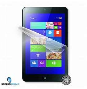 ScreenShield fólie na displej pro Lenovo ThinkPad Tablet 8