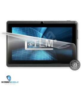 ScreenShield fólie na displej pro LTLM D7 standard