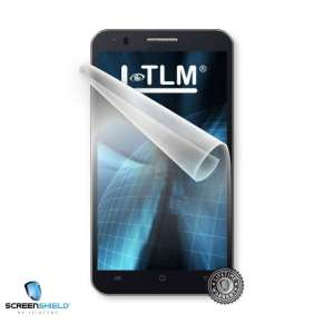 ScreenShield fólie na displej pro LTLM XT8