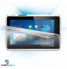ScreenShield fólie na displej pro Philips PI3100