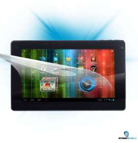 ScreenShield fólie na displej pro Prestigio MultiPad PMP 3370B